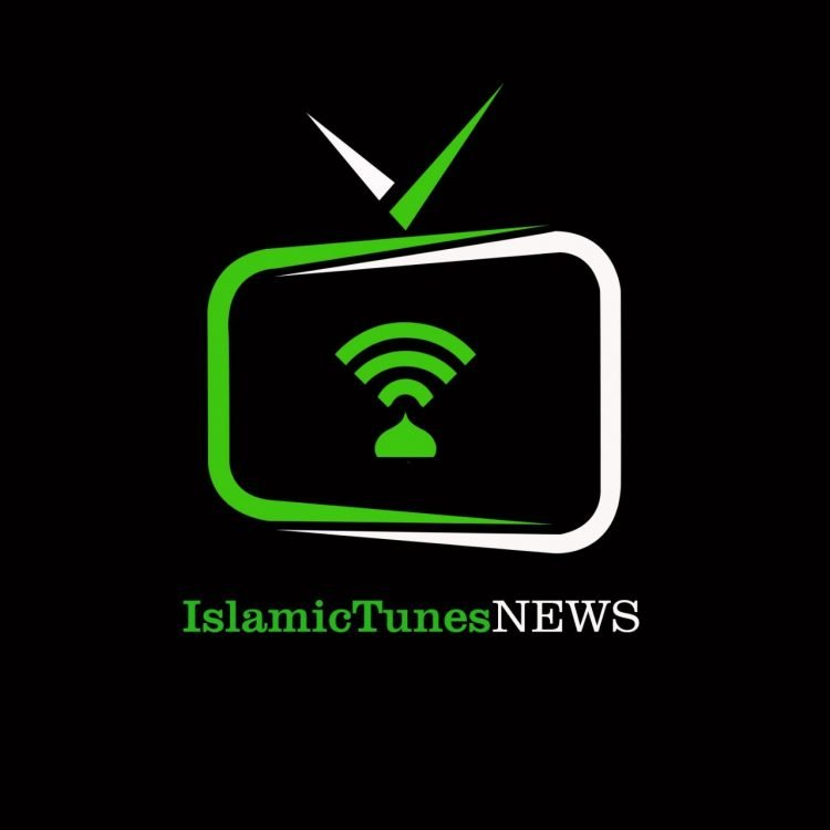 About IslamicTunesNews